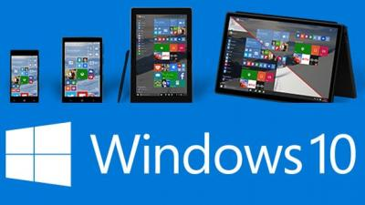 windows-10_news