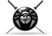 Web Katana