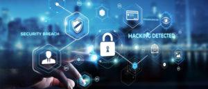 Итоги кибербезопасности 2017