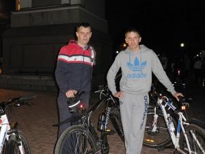 Bike_Ride_1
