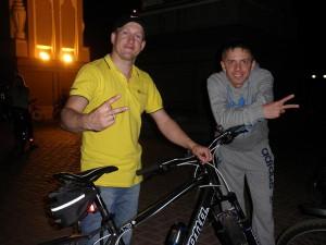 Bike_Ride_2