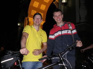 Bike_Ride_3