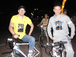 Bike_Ride_8